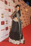 Hot Bolly Celebs at Stardust Awards - 9 of 122