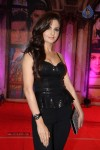 Hot Bolly Celebs at Stardust Awards - 10 of 122