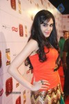 Hot Bolly Celebs at Stardust Awards - 11 of 122