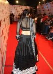 Hot Bolly Celebs at Stardust Awards - 12 of 122