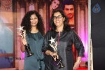 Hot Bolly Celebs at Stardust Awards - 14 of 122