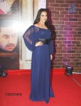 Hot Bolly Celebs at Stardust Awards - 18 of 122