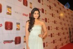 Hot Bolly Celebs at Stardust Awards - 19 of 122