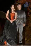 Hottest Bollywood Stars At Sony Max Stardust Awards - 6 of 99
