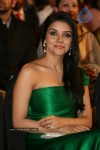 Hottest Bollywood Stars At Sony Max Stardust Awards - 9 of 99