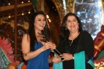 Hottest Bollywood Stars At Sony Max Stardust Awards - 10 of 99