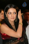 Hottest Bollywood Stars At Sony Max Stardust Awards - 13 of 99