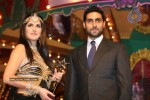 Hottest Bollywood Stars At Sony Max Stardust Awards - 18 of 99
