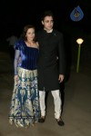 Imran Khan,Avantika Engagement Ceremony - 9 of 19
