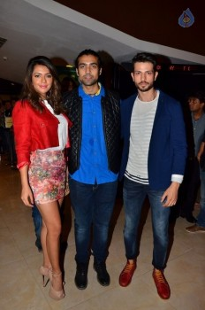 Ishq Forever Trailer Launch Photos - 6 of 36