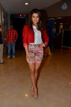 Ishq Forever Trailer Launch Photos - 7 of 36