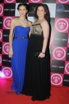Jacqueline n Zarine Khan at Microspa Launch - 22 of 73