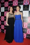 Jacqueline n Zarine Khan at Microspa Launch - 26 of 73