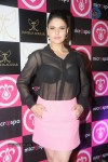 Jacqueline n Zarine Khan at Microspa Launch - 28 of 73