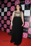 Jacqueline n Zarine Khan at Microspa Launch - 34 of 73