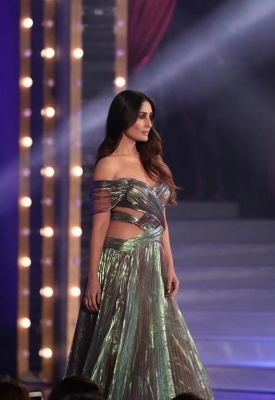 Lakme Fashion Week 2018 Grand Finale - 2 of 48