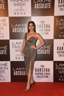 Lakme Fashion Week 2018 Grand Finale - 20 of 48
