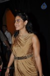Lakme Fashion Week Day 4 Guests - 22 of 110