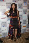 Lakme Fashion Week Day 4 Guests - 23 of 110