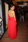 Lakme Fashion Week Day 4 Guests - 25 of 110