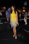 Lakme Fashion Week Day 4 Guests - 26 of 110
