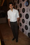Lakme Fashion Week Day 4 Guests - 28 of 110