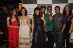 Lakme Fashion Week Day 4 Guests - 29 of 110