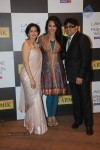 Lakme Fashion Week Day 4 Guests - 31 of 110
