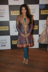 Lakme Fashion Week Day 4 Guests - 35 of 110