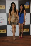 Lakme Fashion Week Day 4 Guests - 36 of 110