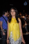 Lakme Fashion Week Day 4 Guests - 37 of 110