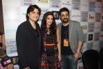 Lakme Fashion Week Day 4 Guests - 38 of 110