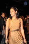 Lakme Fashion Week Day 4 Guests - 42 of 110