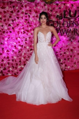 Lux Golden Rose Awards 2018 Photos - 6 of 59