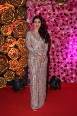Lux Golden Rose Awards 2018 Photos - 8 of 59