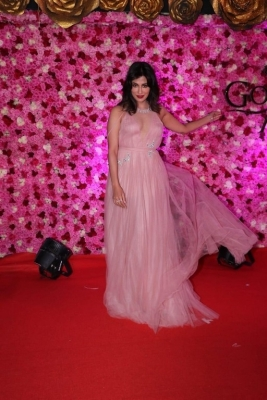 Lux Golden Rose Awards 2018 Photos - 12 of 59