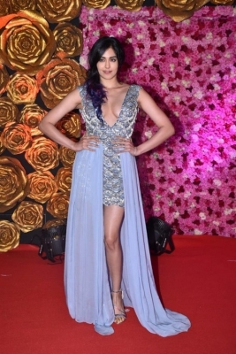 Lux Golden Rose Awards 2018 Photos - 14 of 59