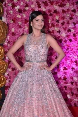 Lux Golden Rose Awards 2018 Photos - 15 of 59