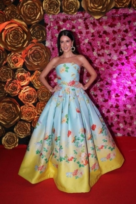 Lux Golden Rose Awards 2018 Photos - 19 of 59