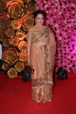 Lux Golden Rose Awards 2018 Photos - 20 of 59