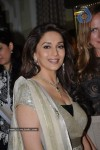 Madhuri Dixit at Emeralds for Elephants Launch - 1 of 29
