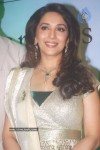 Madhuri Dixit at Emeralds for Elephants Launch - 2 of 29