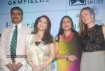 Madhuri Dixit at Emeralds for Elephants Launch - 5 of 29