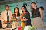 Madhuri Dixit at Emeralds for Elephants Launch - 6 of 29