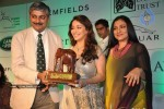 Madhuri Dixit at Emeralds for Elephants Launch - 7 of 29