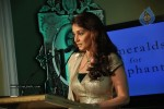 Madhuri Dixit at Emeralds for Elephants Launch - 9 of 29