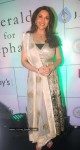 Madhuri Dixit at Emeralds for Elephants Launch - 10 of 29