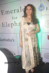 Madhuri Dixit at Emeralds for Elephants Launch - 11 of 29