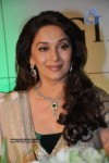 Madhuri Dixit at Emeralds for Elephants Launch - 12 of 29