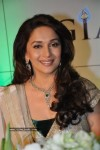Madhuri Dixit at Emeralds for Elephants Launch - 13 of 29